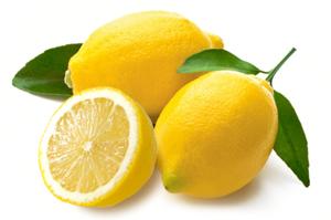 Limoni300