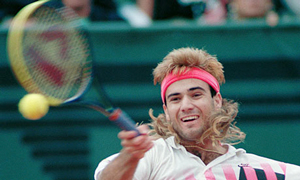 Andre-Agassi300