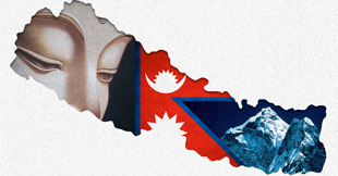 Flag-map-of-nepal310_zpswuaibe1u