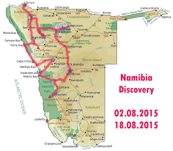 Namibia-Discovery-2015 (Custom)
