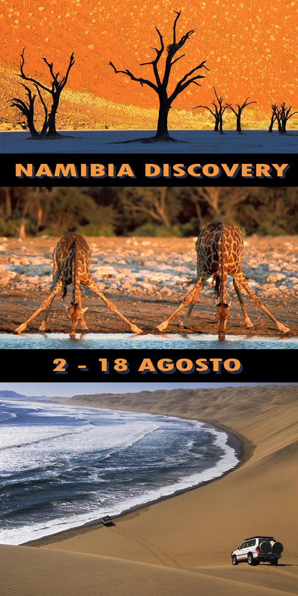 locandina-namibia22