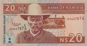 nad-20-namibian-dollars-2 (Custom)