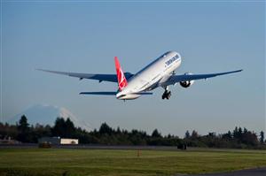 turkish-airlines (Custom)