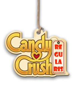 candy-crush-regularis