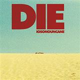 die_iosonouncane (Custom)