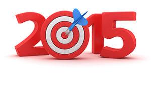 year-2015-300