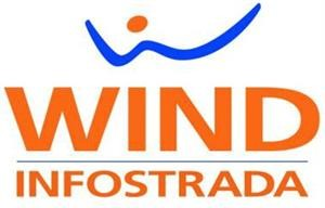 wind-infostrada (Custom)