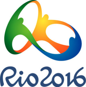 Olympia_2016_-_Rio