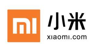 mini_Xiaomi-logo