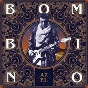 2-bombino_azel_180