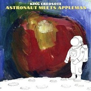 2-kingcreosote-astronauts-appleman