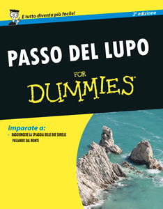 Passo-del-lupo-for-dummies