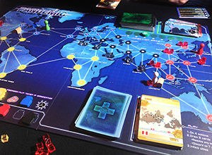 pandemic-tabellone