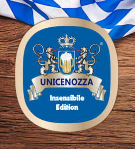 unicenozza-insensibile